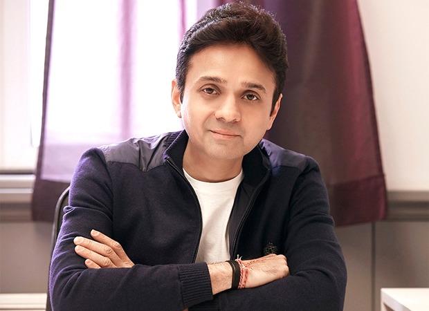 Maharashtra Government to help restart Entertainment Industry