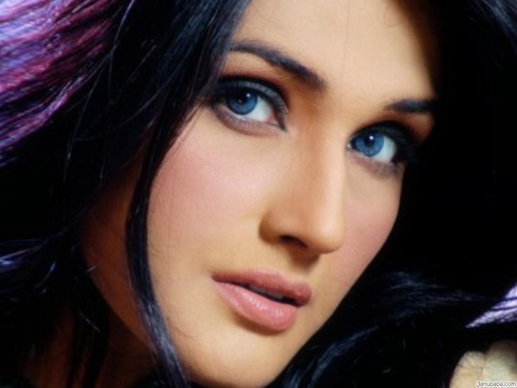 zara sheikh is all set to make her drama debut 1